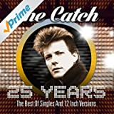25 Years (12 Inch Special Disco Version)[Remastered]