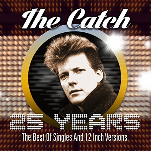 25 Years - The Best of Singles...