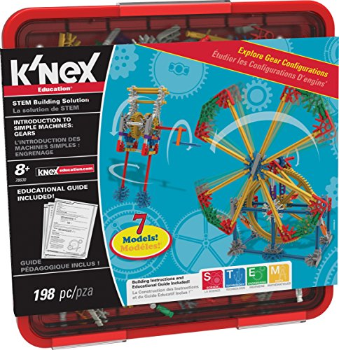 knex-intro-to-simple-machines-gears-set