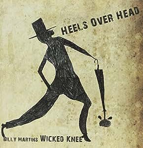 Head Over Heels Shoes Online India