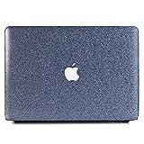 #7: CASEZ MacBook Air 13