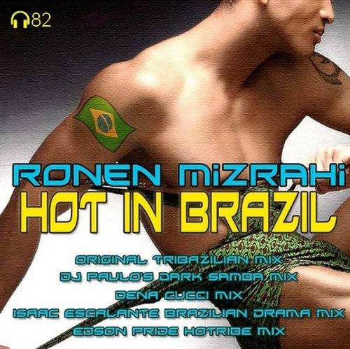 hot-in-brazil-isaac-escalante-brazilian-drama-mix