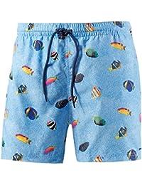 e14b1db0e628f Amazon.fr   Pepe Jeans - Maillots de bain   Homme   Vêtements