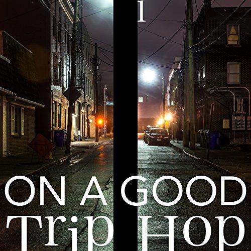 On a Good Trip Hop, Vol. 1 [Explicit]