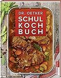Schulkochbuch (Basis)