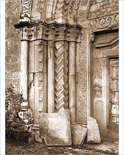 photographic-print-of-abruzzo-l-aquila-san-benedetto-dei-marsi-s-sabina-italy-20th-century