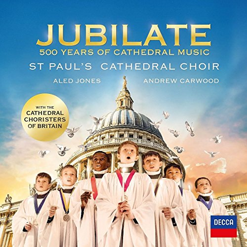 jubilate-500-years-of-cathedral-music