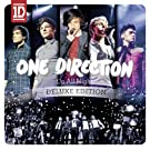 Up All Night (Deluxe Edition inkl. Booklet-Aktion)