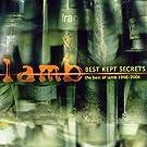 Best Kept Secrets-the Best of Lamb 1996-2004