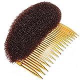 Styling Zubehör für die Haarpflege
