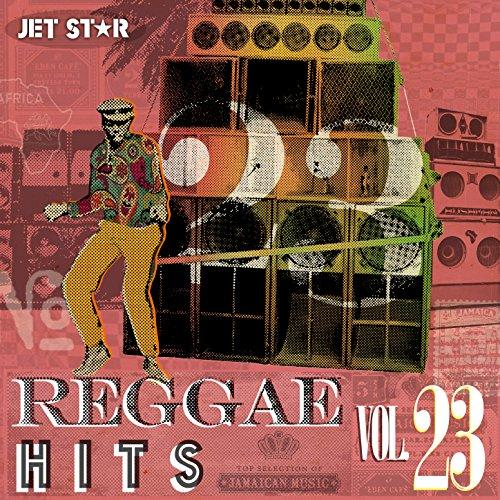 Reggae Hits, Vol. 23