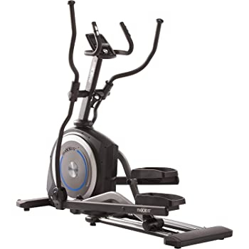 Awesome Proform 900 Spacesaver Elliptical