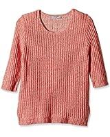 GERRY WEBER Edition Damen Pullover 440