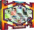 Pokemon Card Game Collection Box