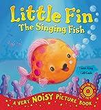 ISBN 1848953240