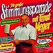 Grosse Stimmungsparade mit Ernst Neger