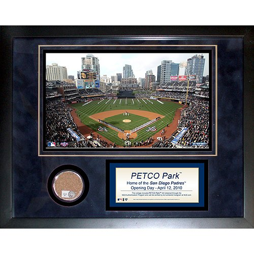 steiner-sports-mlb-petco-field-mini-dirt-collage