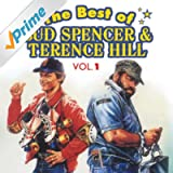 The Best of Bud Spencer & Terence Hill, Vol. 1