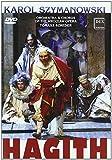 Szymanowski : Hagith (opéra). Szreder.