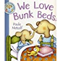 We Love Bunk Beds - cheap UK light store.