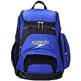 Speedo Unisex Teamster 35l Rucksack