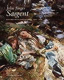 John Singer Sargent: Figures and Landscapes, 1900-1907 (Complete paintings of John Singer Sargent)