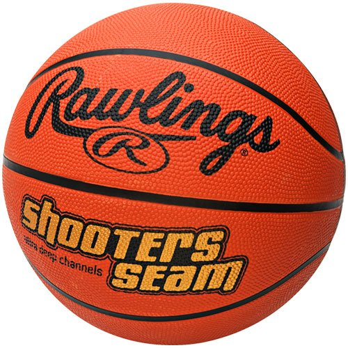 rawlings-shooters-seam-rubber-official-size-basketball