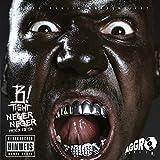 B-Tight: Neger,Neger X (Premium Edition) (Audio CD)