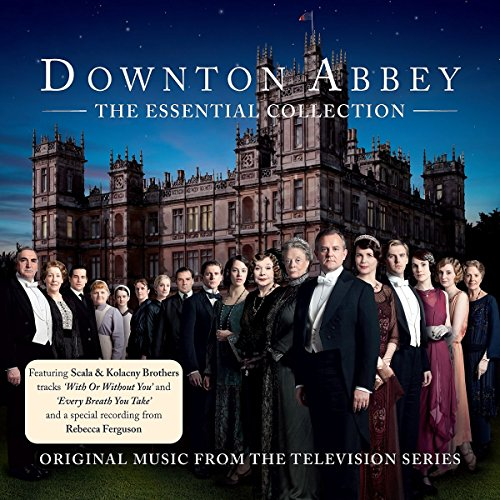 downton-abbey-the-essential-collection