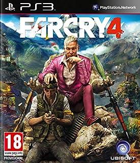 Far cry 4 (B00KL7VO52) | Amazon price tracker / tracking, Amazon price history charts, Amazon price watches, Amazon price drop alerts