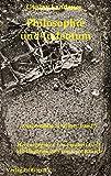 Philosophie und Judentum (Gustav Landauer: Ausgewählte Schriften) - Gustav Landauer