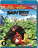 Angry Birds - Le Film [Blu-ray]