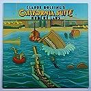 Claude Bolling's California Suite