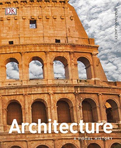 Architecture por Vv.Aa.