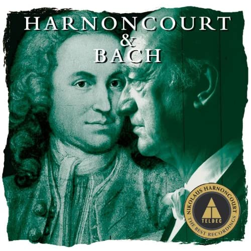 """St Matthew Passion BWV244 : Part 2 """"Mache dich, mein Herze, rein"""" [Bass]"""