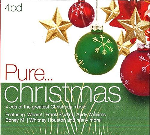 pure-christmas