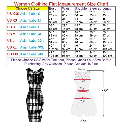 Jeansian Femme Sexy Parti Cocktail Fashion Temperament Casual Slim Travailler Crayon Robes WKD211 red