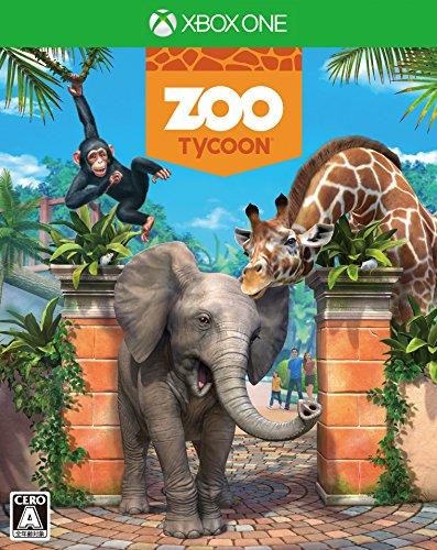 ZooTycoon 61psYdsLZyL