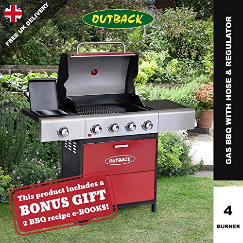 outback-meteor-4-burner-gas-barbecue