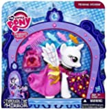 My Little Pony Through the Mirror Princess Celestia Friendship Magic Exclusive by Hasbro