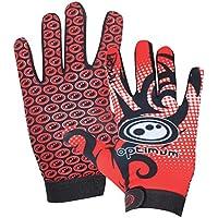 Optimum Unisex Junior Razor Full Finger Gloves