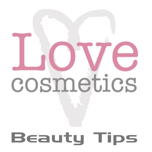 Love Cosmetics - Kostenlose Bronzer