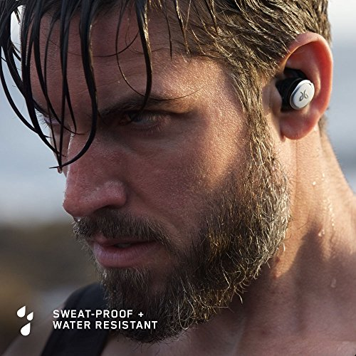 Jaybird-Run-True-Wireless-Sports-Headphones
