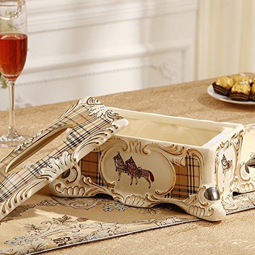 lpkone-serviette-en-papier-creatif-fort-le-salon-decoration-ameublement-retro-de-luxe-en-ceramique-d