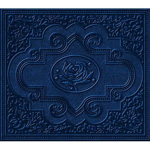 Blossom (Album Version)