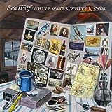 White Water, White Bloom [Vinyl LP]
