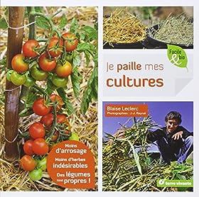 Blaise Leclerc (Auteur), Jean-Jacques Raynal (Photographies)(16)Acheter neuf : EUR 12,0011 neuf & d'occasionà partir deEUR 12,00