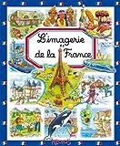 """Afficher """"L'imagerie de la France"""""""