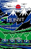 el hobbit 70 aniversario