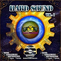 Hard Sound (Part 2)
